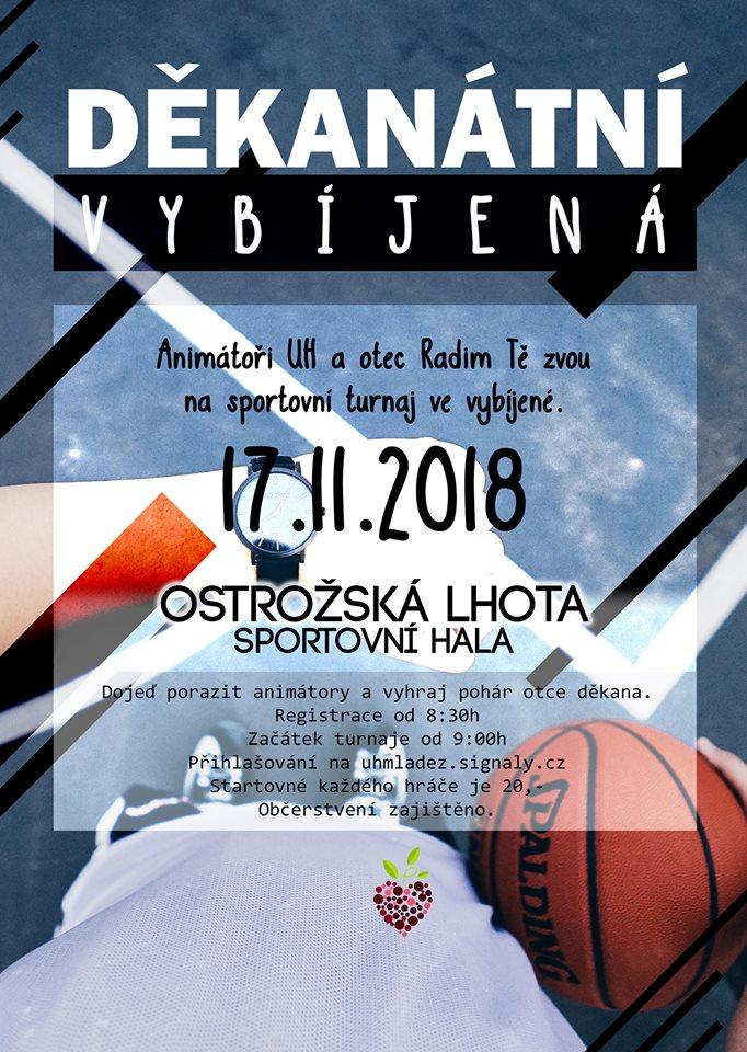 Seznamka Ostrosk Nov Ves | ELITE Date